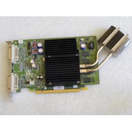 Nvidia Grforce GS 9500