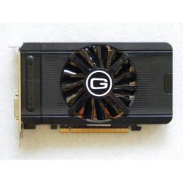 GTX660 2GB Gainward